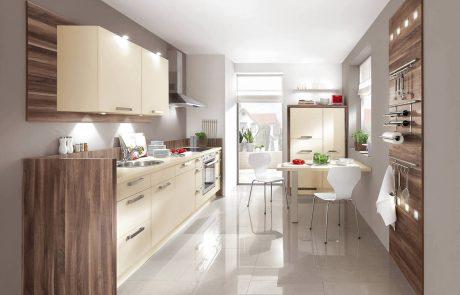 Reformas y diseños de cocina
