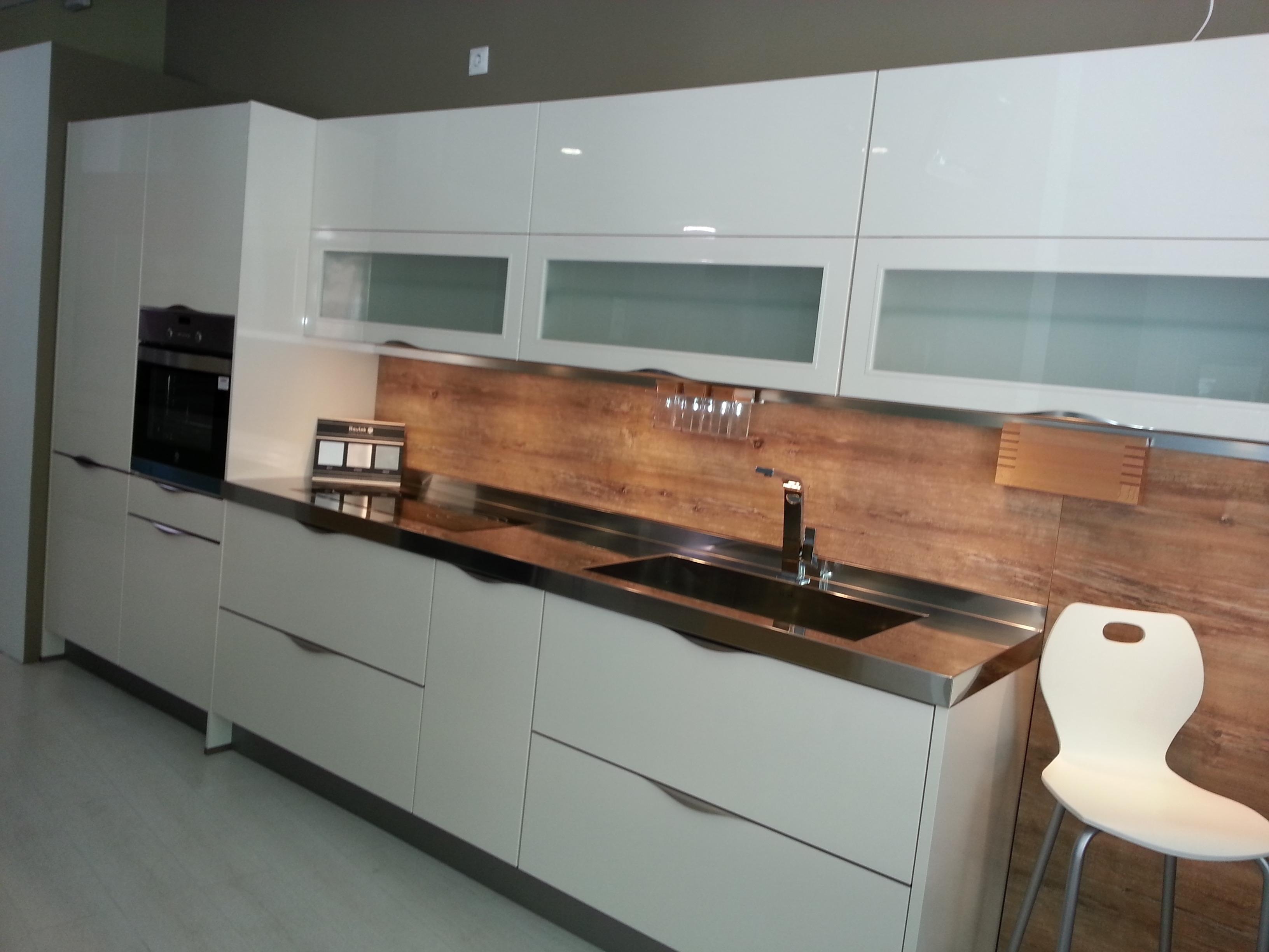 Muebles de cocina en segovia cheap composicin muebles de - Cocinas xey barcelona ...