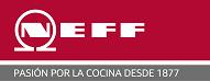 neff_logo_new
